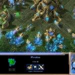 משחקי אסטרטגיה: ניהול משאבים ופיקוד על יחידות [וידאו]
