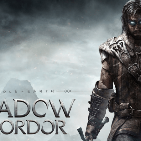סקירת Middle-earth: Shadow of Mordor: מעולה, סוחף ומוצלח