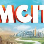 סקירת SimCity 2013: ליטוש גבוה, סימולציה רדודה