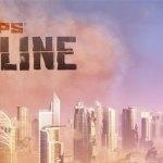 סקירת Spec Ops: The Line