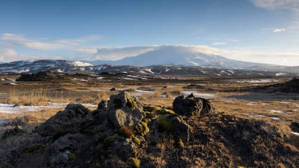 Icelandic Winter Wonders in Luxury - 7 Days 6 Nights ...