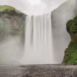 les perles d'Islande