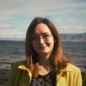 Image Coralie Iceland Escape