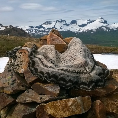 Hiking and knitting with the Elves 2014 (19)