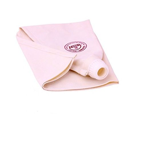 NOOR ICING BAG NO.1