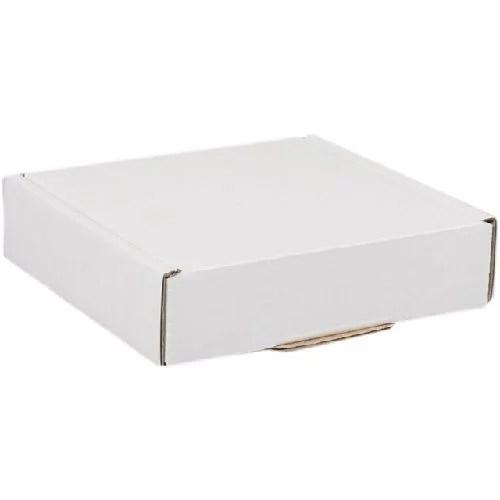 CAKE BOX 15X19X4