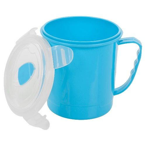ALLTIME SOUP MUG 700ML