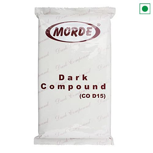 MORDE DARK COMPOUND 400GM