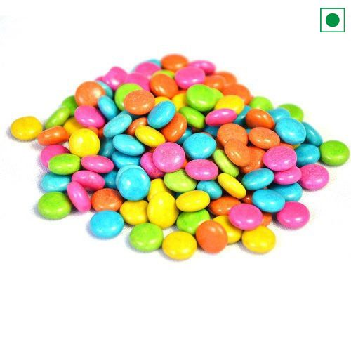 GEMS CANDY 40GM
