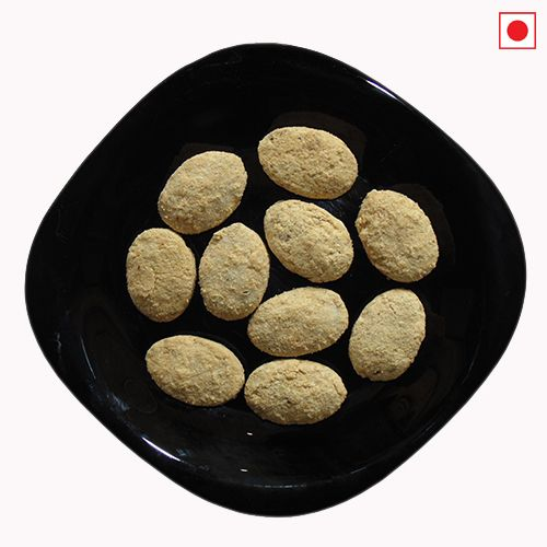 SAKTHI CHICKEN CUTLET 10 NOS