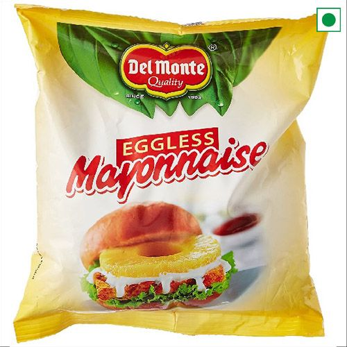 DELMONTE EGGLESS MAYO 1KG