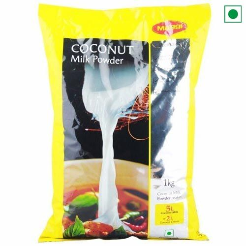 MAGGI COCONUT MILK POWDER 1 KG
