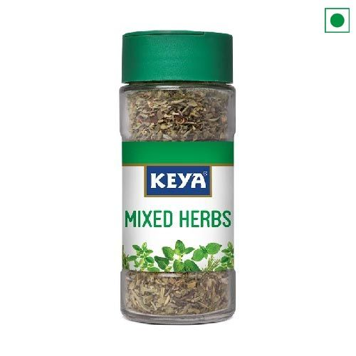 KEYA MIXED HERBS 20GM