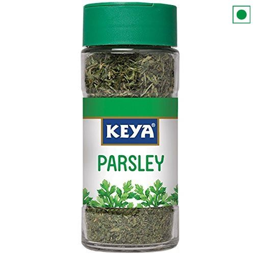 KEYA PARSELY 15GM