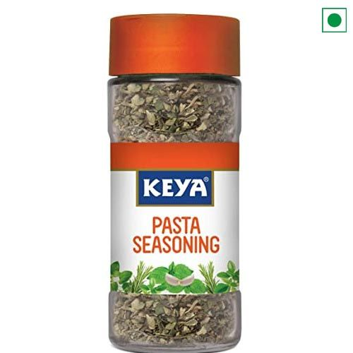KEYA PASTA SEASONING 45GM