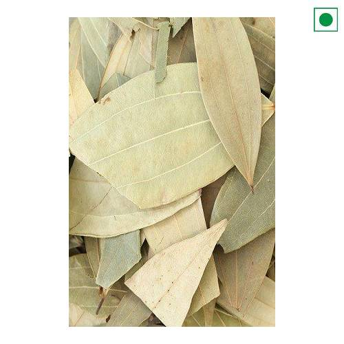 BAY LEAF 20GM