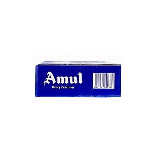 AMUL DAIRY CREAMER 360g (120 Units X 3g)