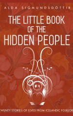 The Little Book of the Hidden People