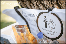 out-of-town-wedding-welcome-bags-for-iceland-destination-wedding