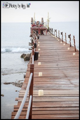 ayana-resort-bali-pesta-lobster-dinner-private-jetty