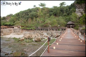 ayana-resort-bali-private-jetty-dinner-bali-destination-wedding-photos-by-miss-ann