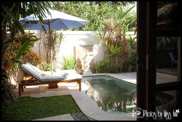 bali-honeymoon-private-villa-photos-by-miss-ann