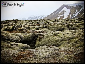black-and-blue-caving-experience-iceland