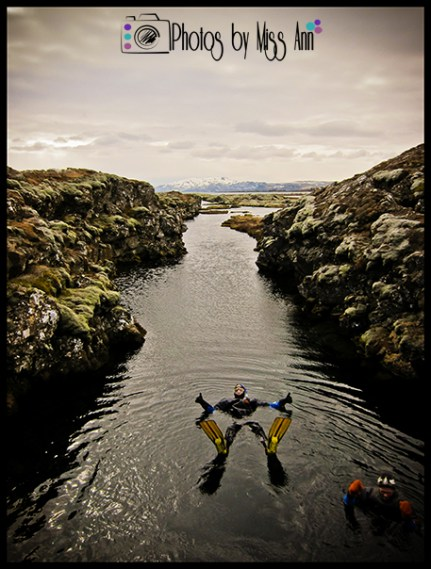 honwymoon-snorkeling-in-iceland
