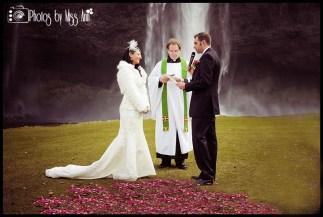 seljalandsfoss-wedding-ceremony-vows