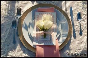 iceland-wedding-planning-details-by-photos-by-miss-ann-iceland-wedding-reception-setup