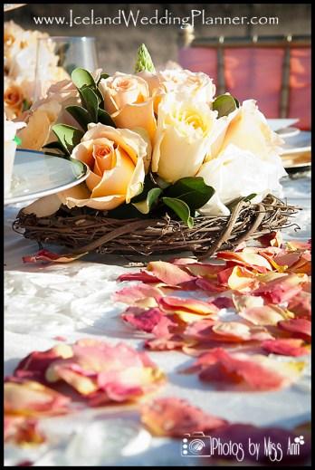 stunning-iceland-wedding-photos-iceland-reception-centerpeices