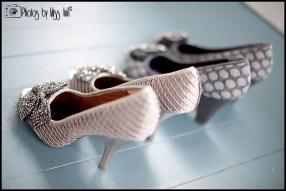 comfortable-wedding-shoes-iceland-hotel-budir-wedding-iceland-wedding-planner
