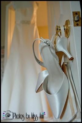 iceland-bridal-shoes-closed-toe-wedding-shoes
