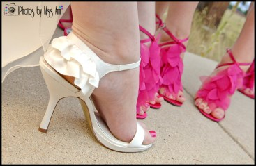 iceland-bridal-shoes-ruffle-wedding-shoes-white-and-pink-wedding-iceland