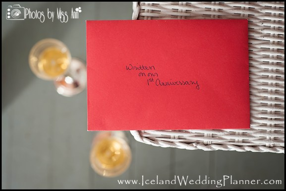iceland-wedding-anniversary-iceland-wedding-planner-ann-and-chris-peters