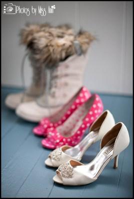 iceland-wedding-at-hotel-ranga-wedding-shoes-iceland-wedding-photographer-photos-by-miss-ann