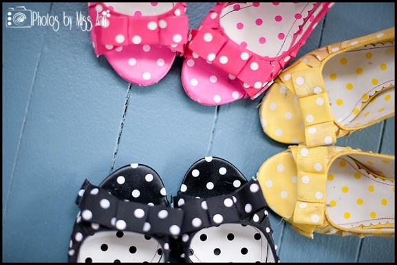 polka-dot-bridal-shoes-betsey-johnson-iceland-wedding