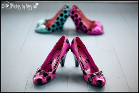 polka-dot-wedding-shoes-betsey-johnson-by-photos-by-miss-ann