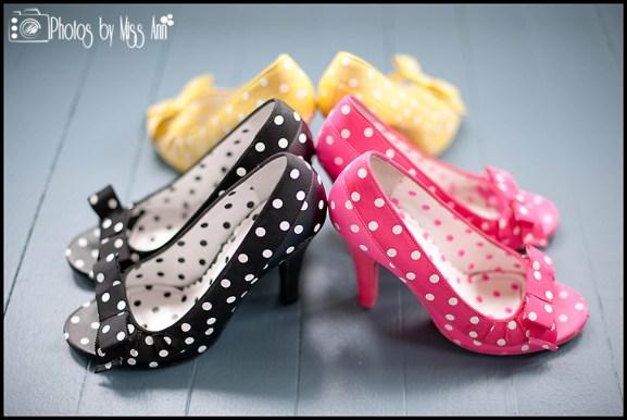 thicker-heeled-iceland-wedding-shoes-betsey-johnson-polka-dot-heels