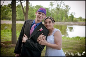 eyry-of-the-eagle-grass-lake-michigan-wedding-photographer-pbma