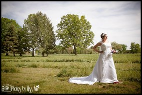eyry-of-the-eagle-wedding-photos-by-miss-ann