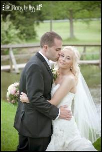 plymouth-michigan-wedding-photos-hines-park-wedding-portraits-photos-by-miss-ann