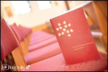 st-pius-x-catholic-church-wedding-southgate-mi-wedding-photographer-photos-by-miss-ann-9