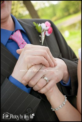 wedding-at-eyry-of-the-eagle-michigan-wedding-photographer1