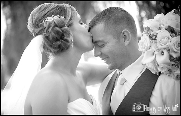 bride-kissing-the-groom-on-wedding-day-iceland-wedding-planner-photos-by-miss-ann