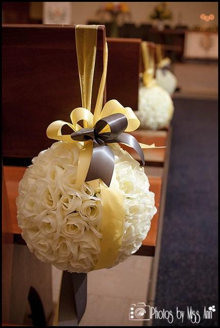 diy-wedding-details-iceland-florist-iceland-wedding-planner