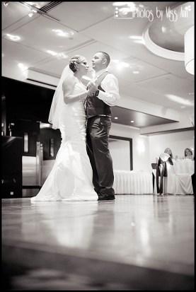 first-dance-webers-inn-wedding-photos