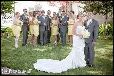 first-united-methodist-wedding-bridal-party-portraits-iceland-wedding-planner