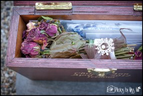 how-to-preserve-your-wedding-bouquet-iceland-photos-by-miss-ann-iceland-wedding-photographer