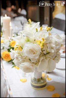 reception-details-photos-by-miss-ann-webers-inn-ann-arbor